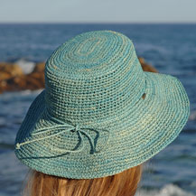 cabo hats - scala collection by dorfman-pacific - cabo san lucas, los cabos, mexico